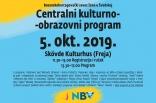 bhkrf-skovde-20191005-002
