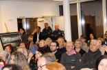 bhkrf-goteborg-20200228-030
