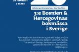 Göteborg, 2020-02-29/03-01