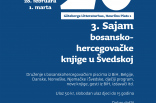 bhkrf-goteborg-20200229-002
