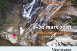 bhkrf-lidkoping-sinanovic-20200207-001