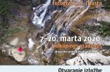 bhkrf-lidkoping-sinanovic-20200207-002