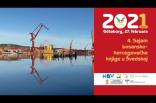 Göteborg, 2021-02-27