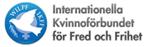 IKFF – Internationella Kvinnoförbundet för Fred och Frihet [sv]