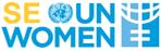 UN Women Sverige – Förenta nationernas enhet för jämställdhet mellan könen och stärkandet av kvinnors ställning – Nationell kommitté Sverige [en, sv]