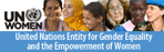 UN Women – United Nations Entity for Gender Equality and the Empowerment of Women [en, es, fr]