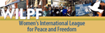 WILPF – Women's International League for Peace and Freedom [en]