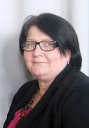 Alja Mašović