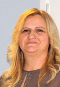 Edina Glavaš