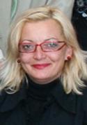 Branka Behlulović