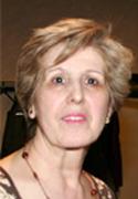 Enisa Osmanković