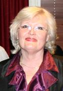 Fatima Kovačić