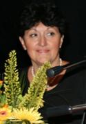 Selma Borovac