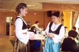 Helsingborg, nov. 1998