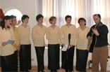 Värnamo, 2000-02-19
