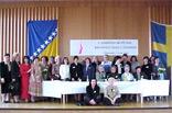 Värnamo, 2000-03-24