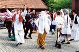 Skaraborg, 2001-06-02 – 2001-10-27