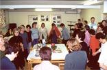 Värnamo, 2001-10-13