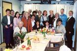 Skövde, 2002-02-09