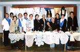 Skövde, 2002-03-30