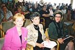 Sarajevo, 2002-05-25/26