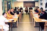 Göteborg, 2002-09-28