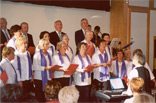 Värnamo, 2003-09-06