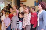 Mönsterås, 2003-10-11