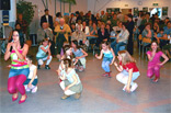Kalmar, 2004-04-17