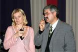 Värnamo, 2005-10-22