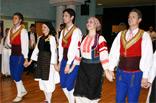 Skövde, 2005-11-11