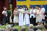 Skövde, 2007-06-06
