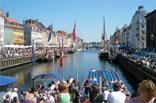 Copenhagen, 2008-05-10