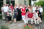 Tidaholm, 2008-05-11