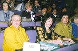 Sarajevo, 1998-05-16/17