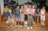 Skövde, 2008-05-31