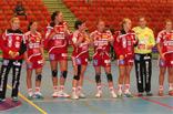 Skövde, 2008-09-14