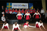 Örebro, 2008-11-29