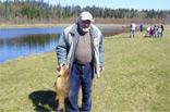 Tidaholm, 2009-05-01