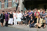 Kristianstad, 2009-08-22