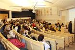 Skövde, 2010-03-20