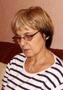 Vasvija Durović