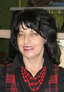 Mirsada Sanka Kahriman