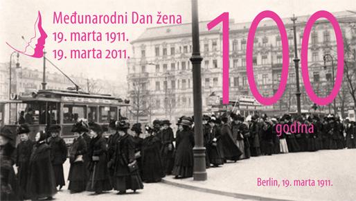 Međunarodni dan žena (Berlin, 19. marta 1911.)