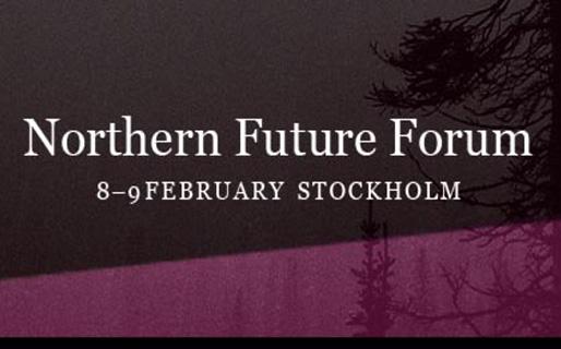 Northern Future Forum