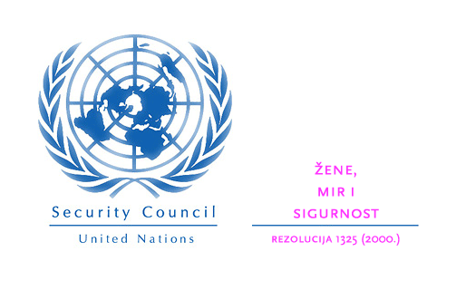 Rezolucija 1325