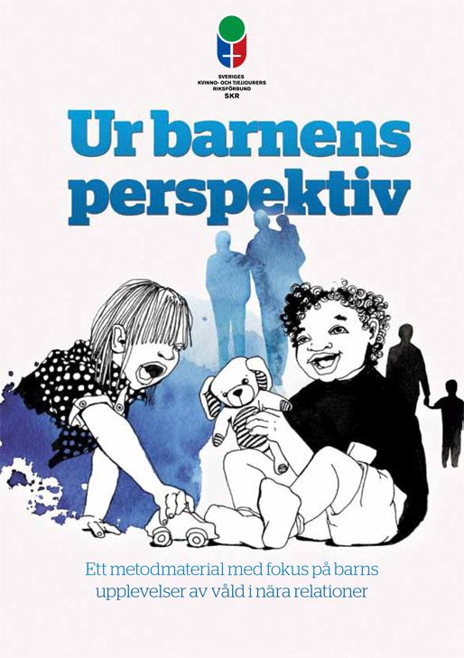 Ur barnens perspektiv