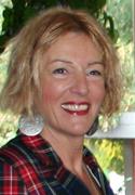 Amira Zubčević