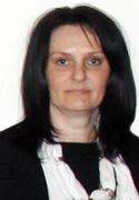 Emsuda Arslanović