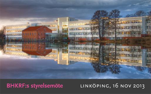 Linköping (Foto: Wikipedia)